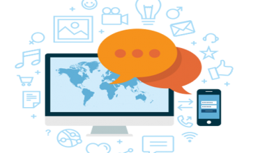 Why Bulk SMS Is Great for Promoting Your Products and Services