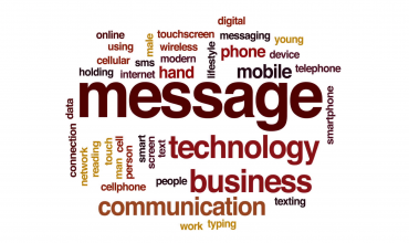 Why You Need to Choose Bulk SMS for Marketing.