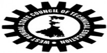 West Bengal State Council of Vocational Training