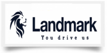 landmark cars group