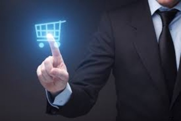 Bulk SMS & OTP SMS Service Provider for Retail | NRT SMS