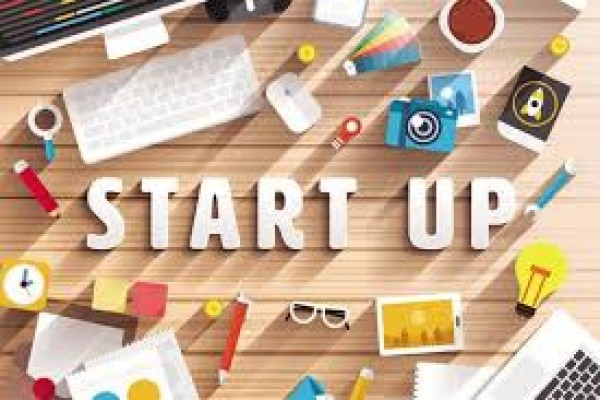 For an aspiring startup company, it is essential to find the new customer and get them know about you.