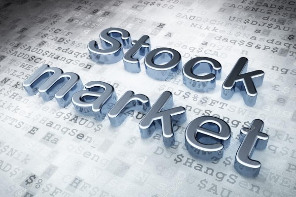 Bulk SMS & Voice Call Service Provider for Stock Market