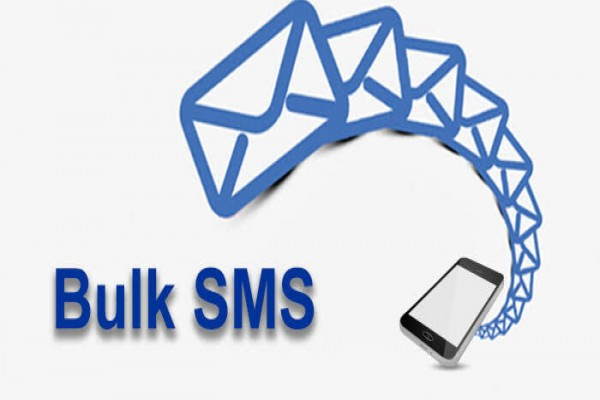 Best Bulk SMS, Bulk SMS Service, SMS Marketing in India - NRT SMS